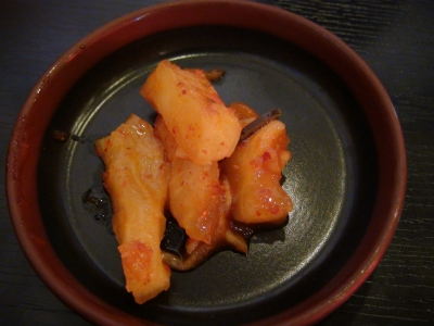 東麺房2.jpg