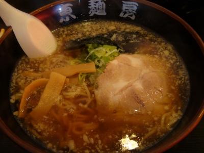 東麺房4.jpg