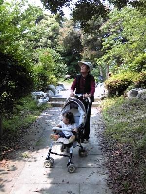 s-世界の梅公園.jpg