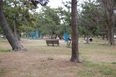 s-曽根天満宮の隣の公園.jpg