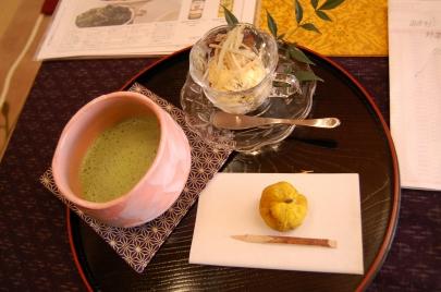 s-梅アイスと抹茶.jpg