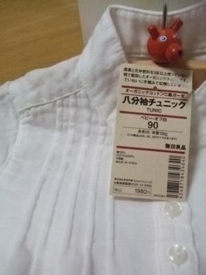 s-白中肉.jpg