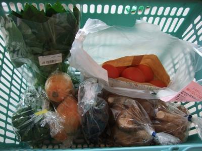 s-野菜.jpg
