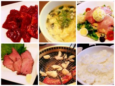 s-料理2.jpg