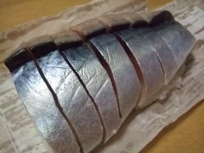 s-鯖寿司.jpg